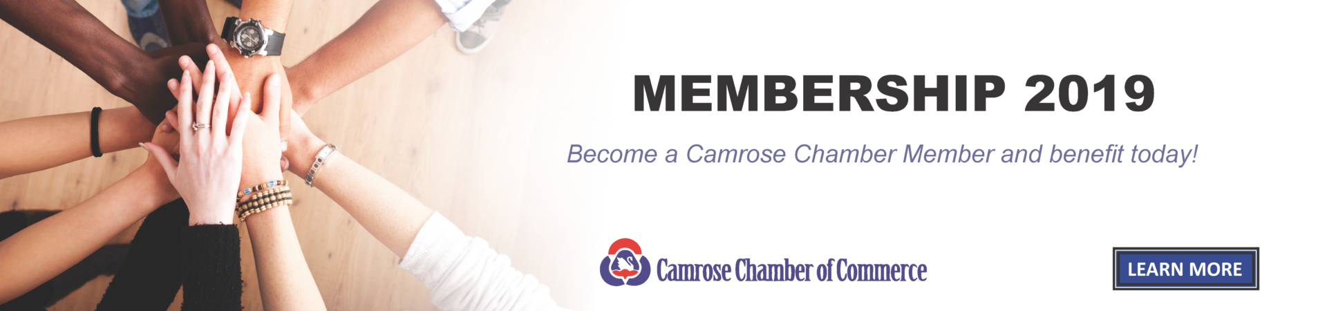 Membership 2019